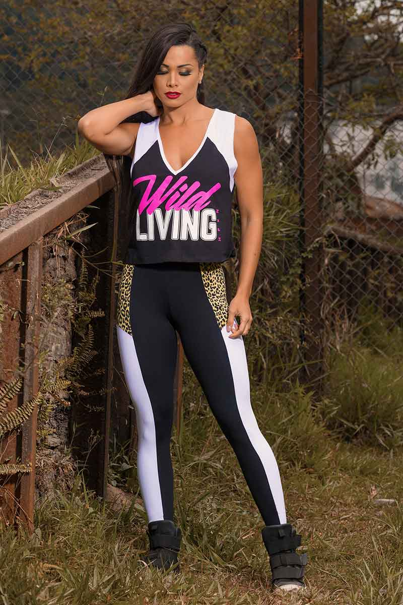 cheetahcall-legging01