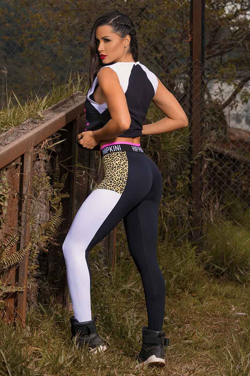 cheetahcall-legging02