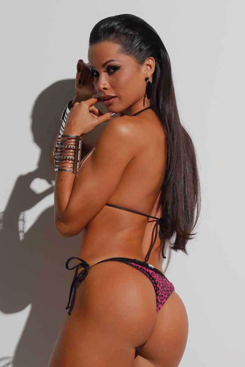 chicdesire-bikini03