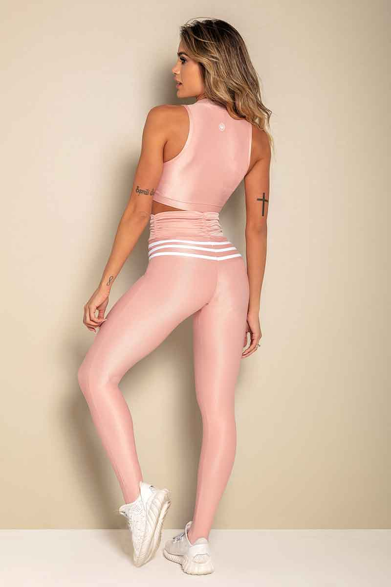 choosehappiness-legging03