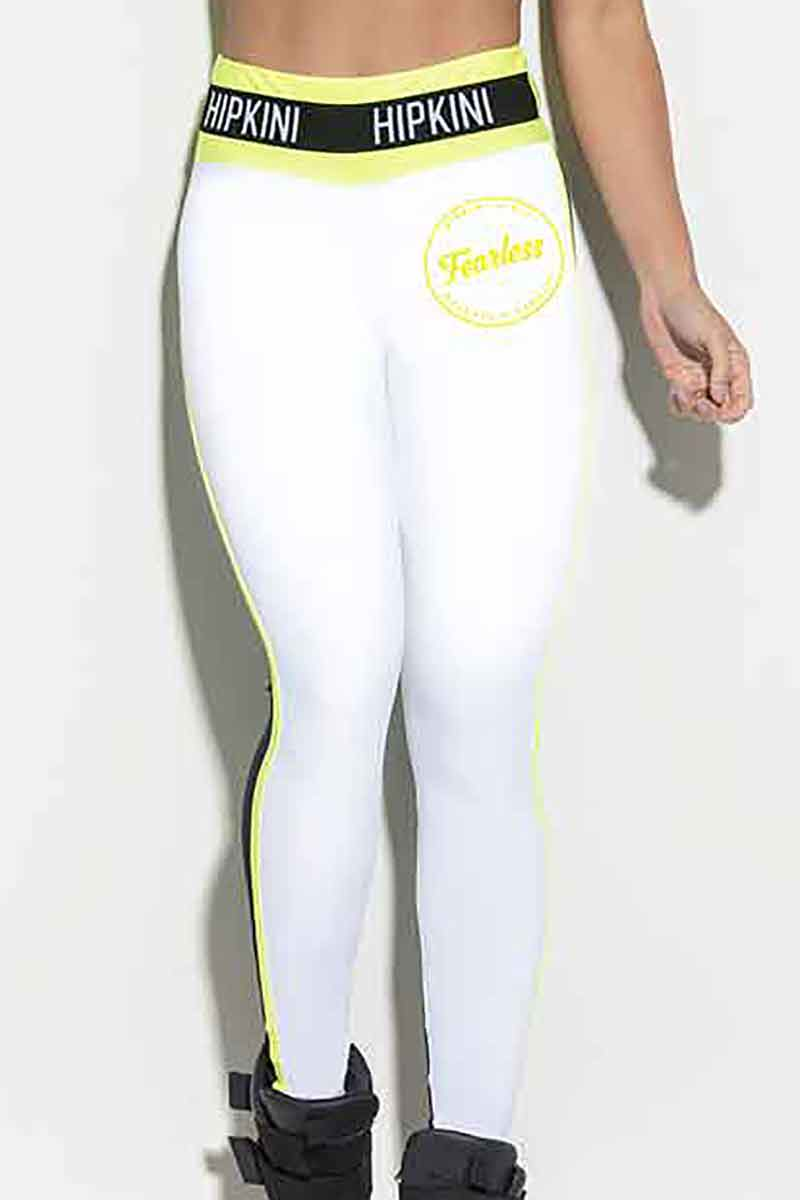 Hipkini Cloud 9 Legging