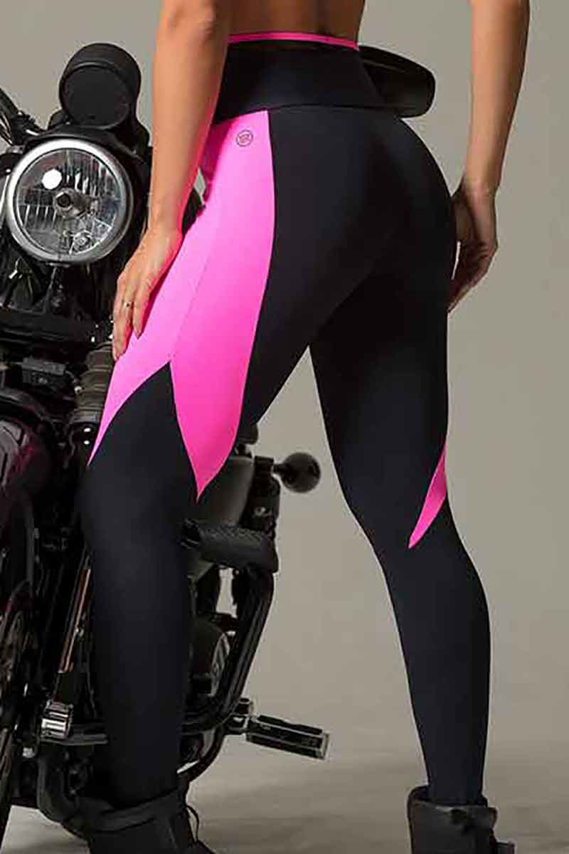 columbia-legging001