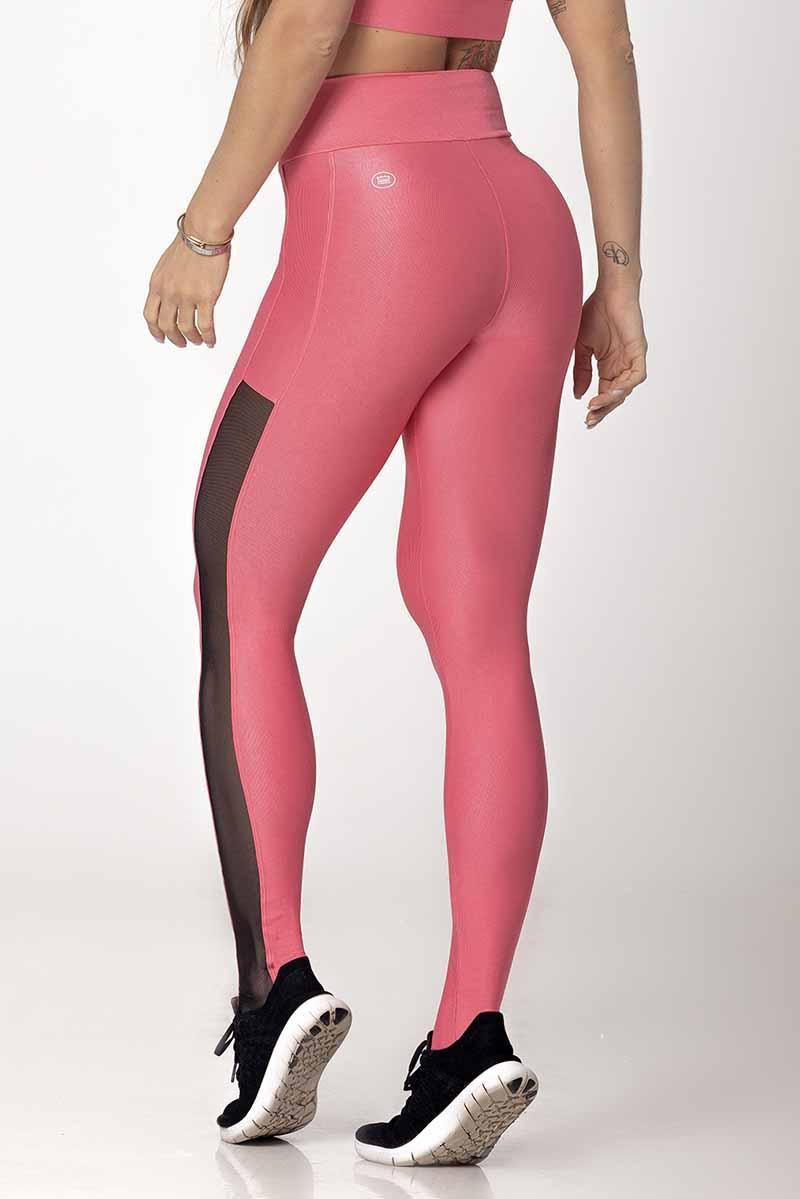 coralreef-legging002