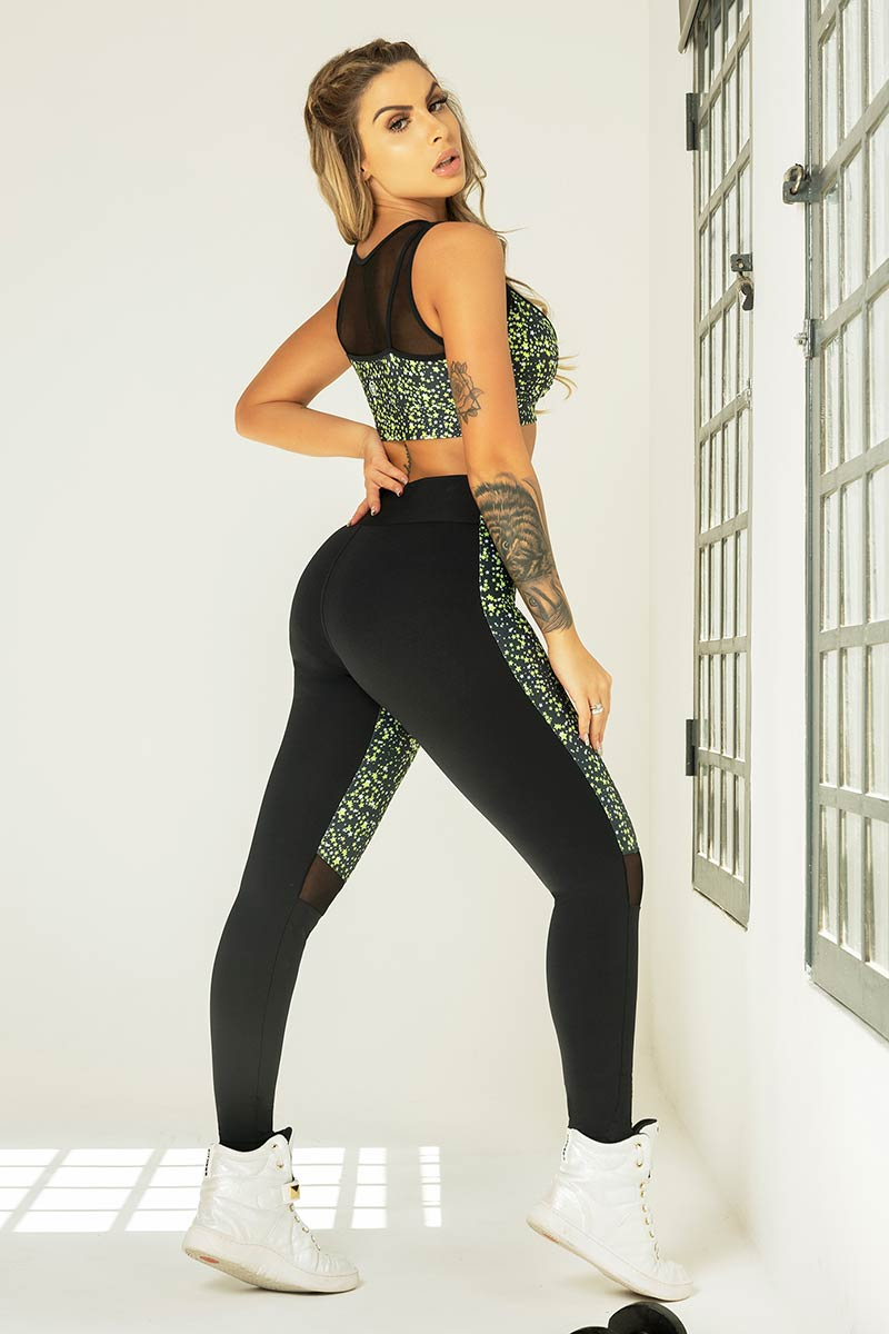 cosmic-legging03