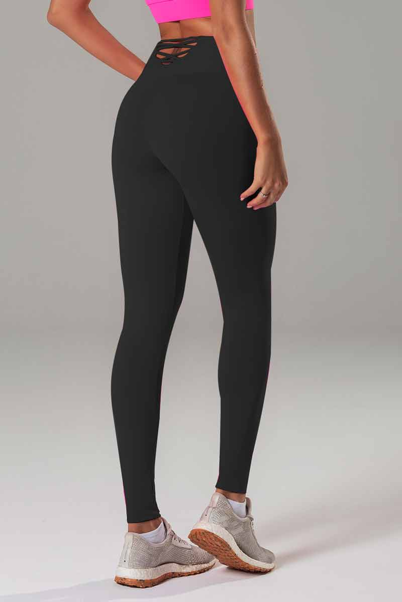 crossback-legging002