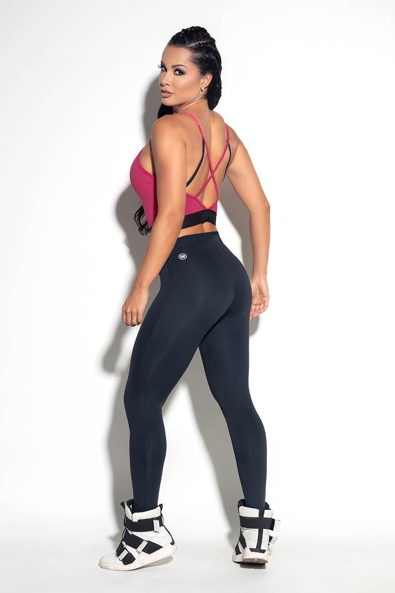 crosscut-jumpsuit02