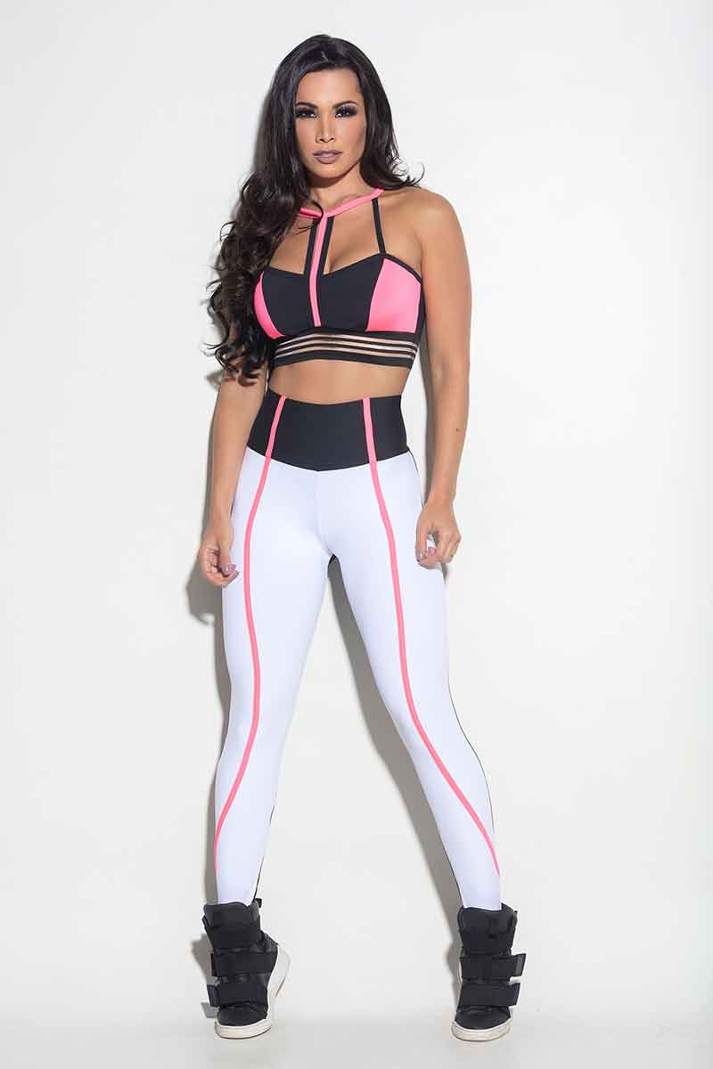 curveappeal-legging01