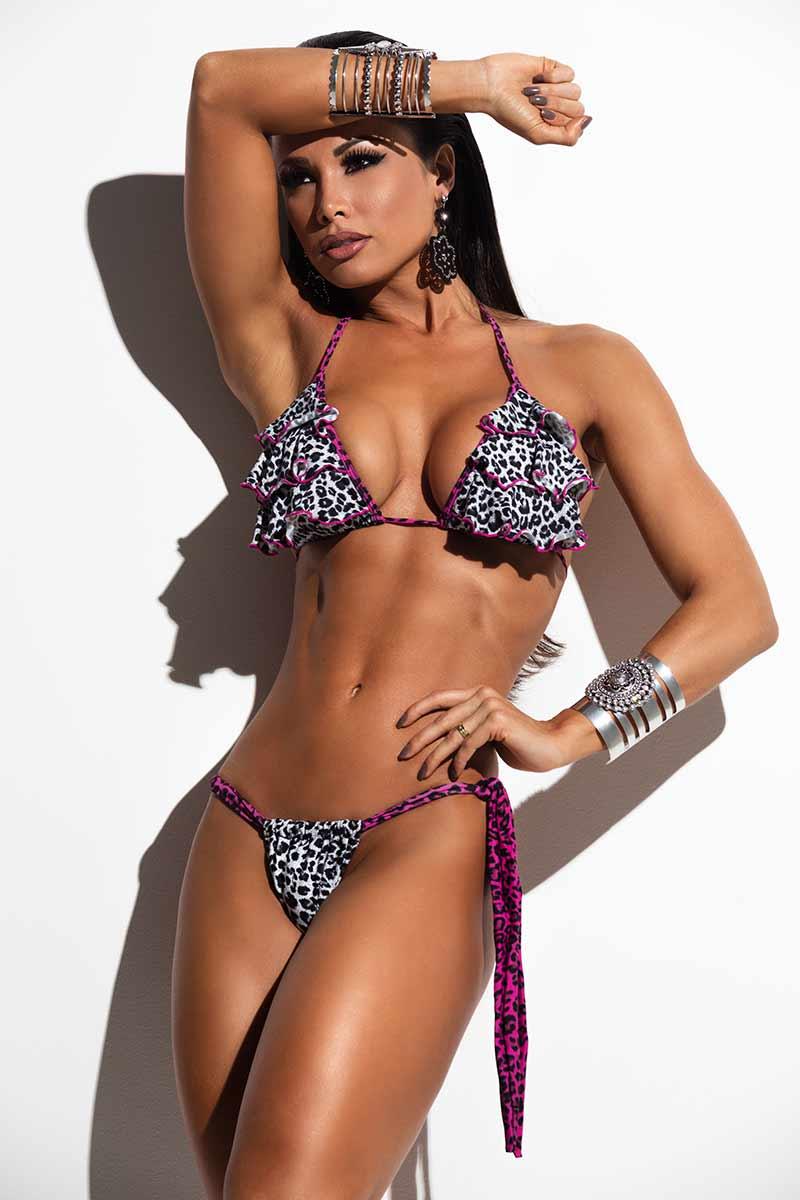 cutestdesire-bikini02
