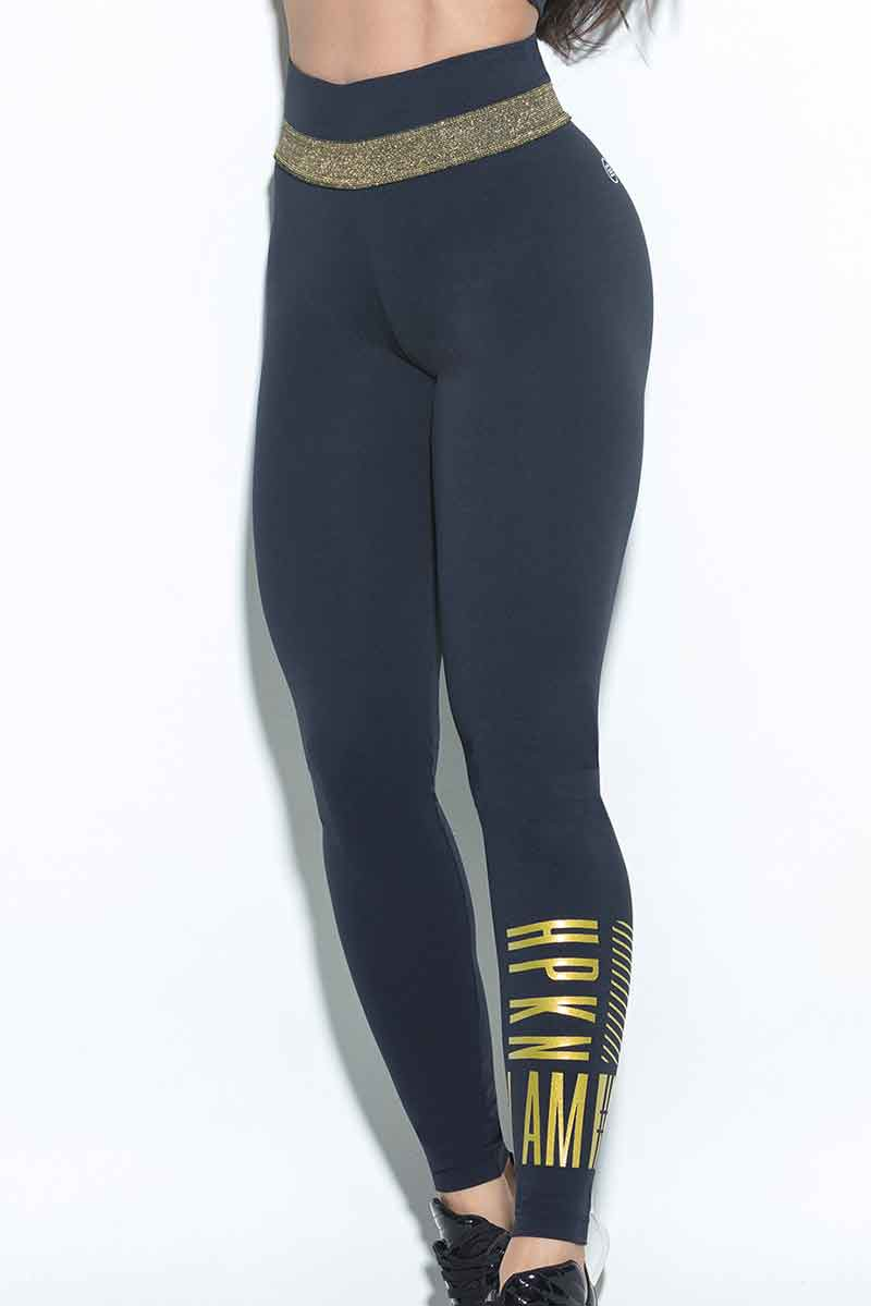 defender-legging001
