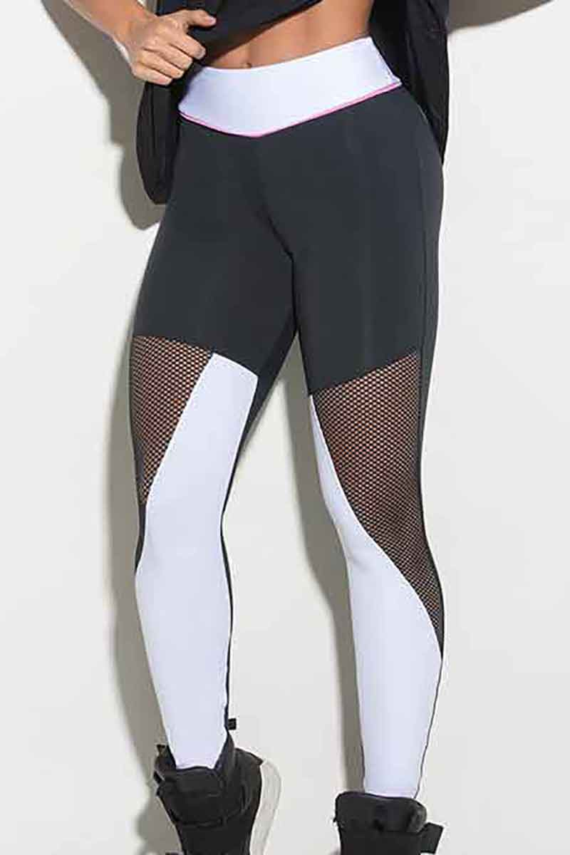 Hipkini Destiny Legging