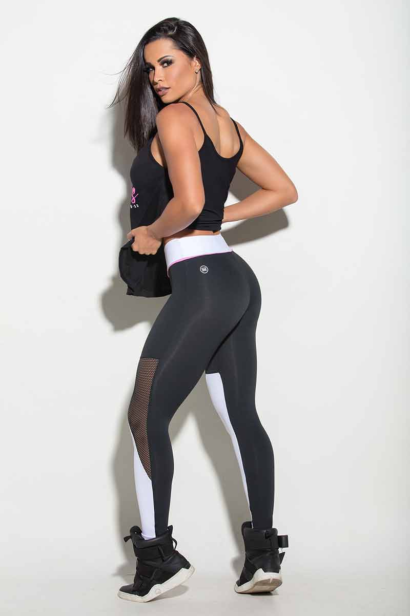 destiny-legging02
