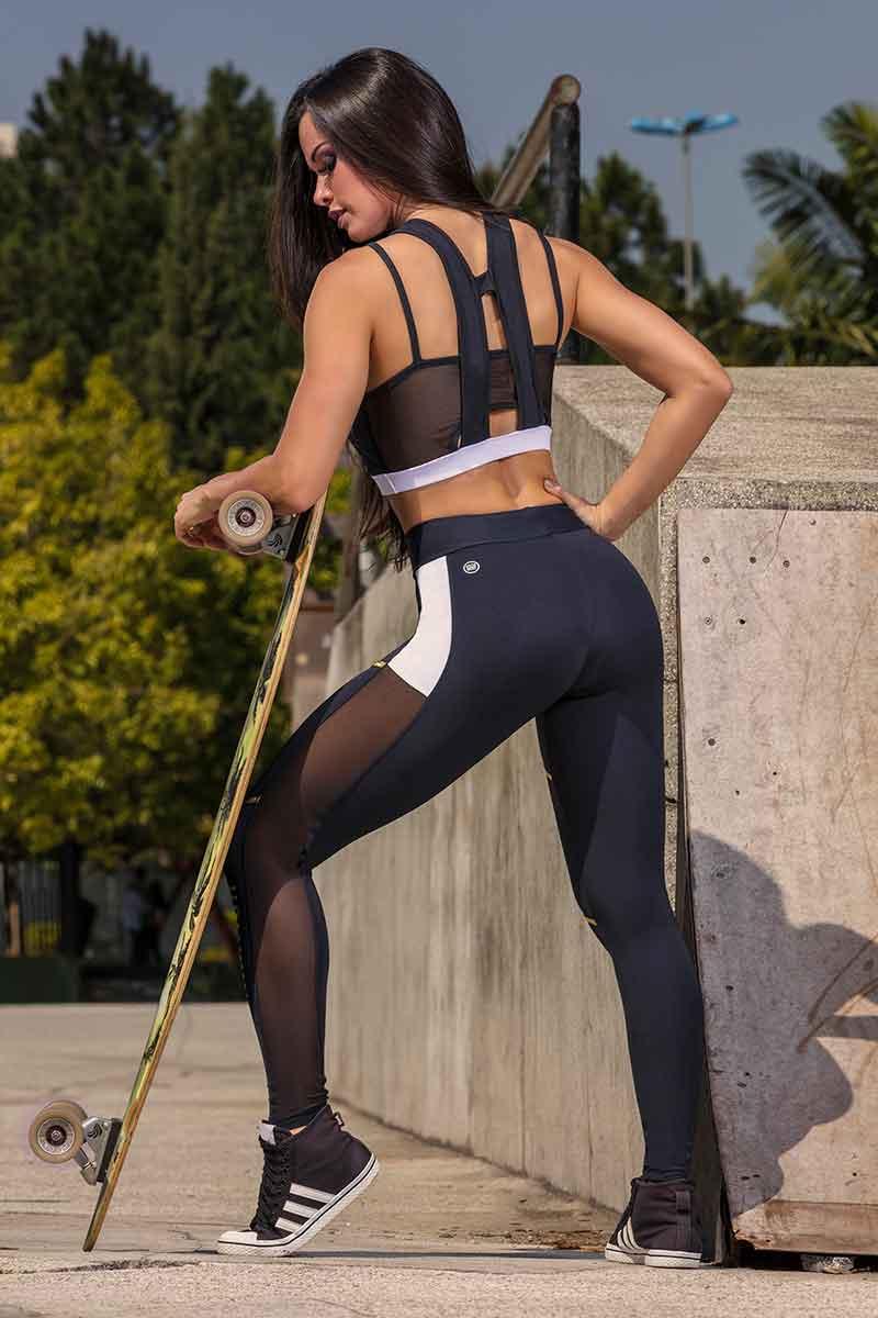 determination-legging05