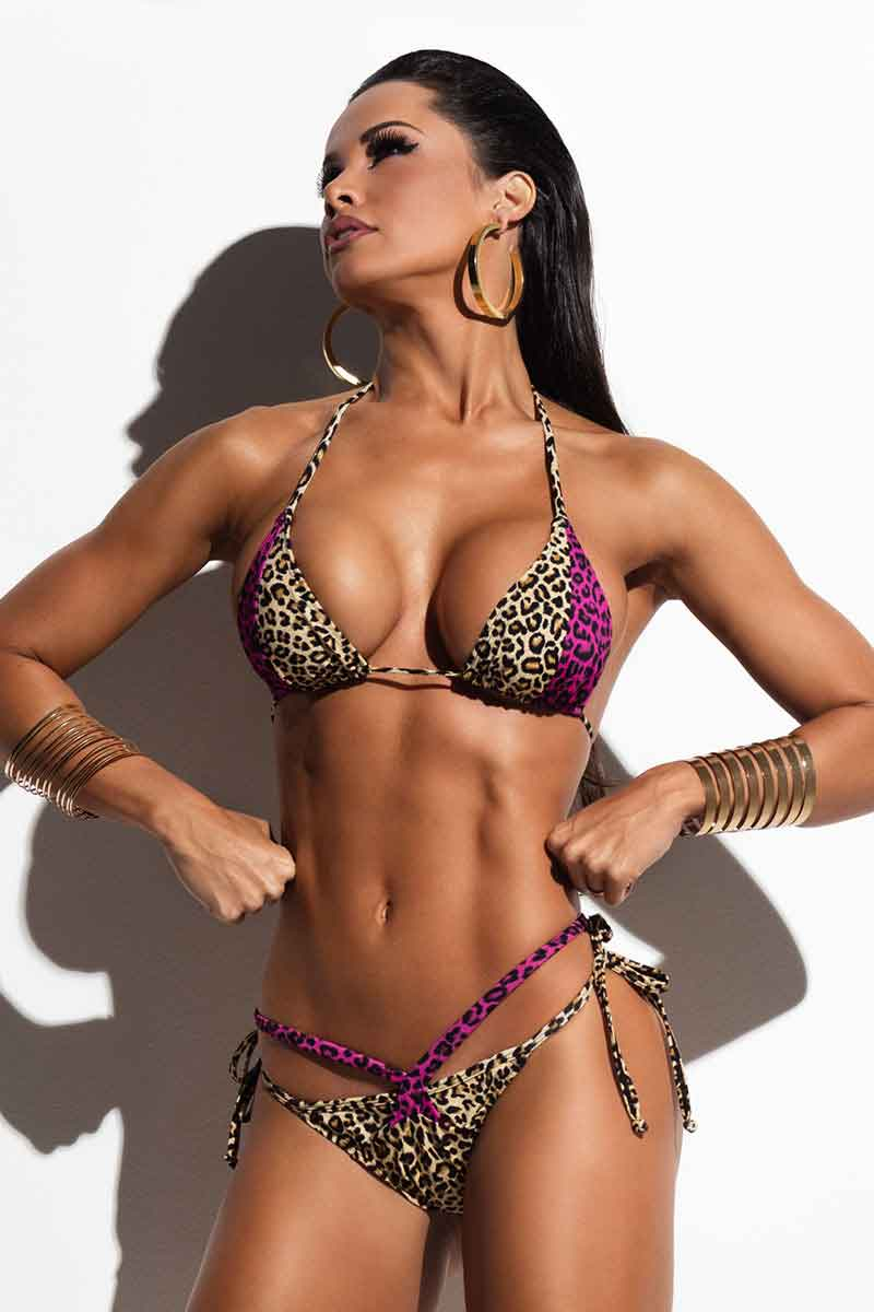 doubledesire-bikini05