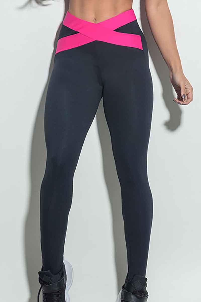 doubleduty-legging001