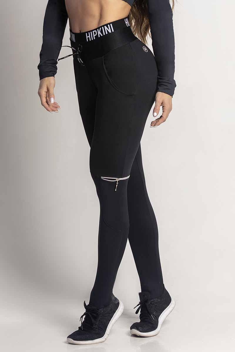 Hipkini Dream Pocket Legging
