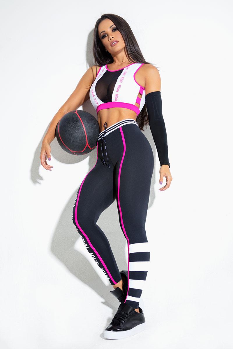 dropithot-legging01