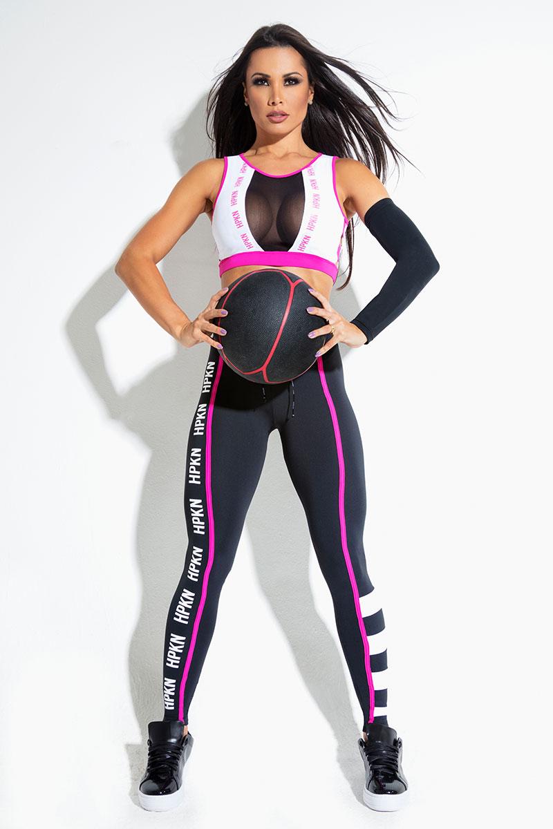 dropithot-legging02