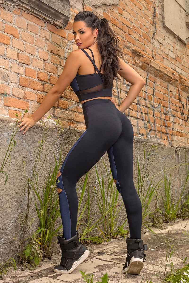 dynamic-legging02