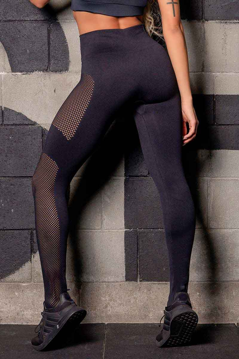 ebonyseamless-legging001