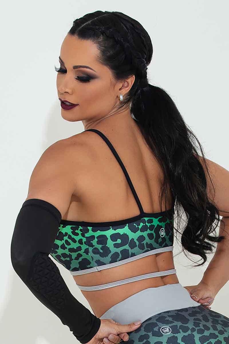 emeraldleopard-bra03