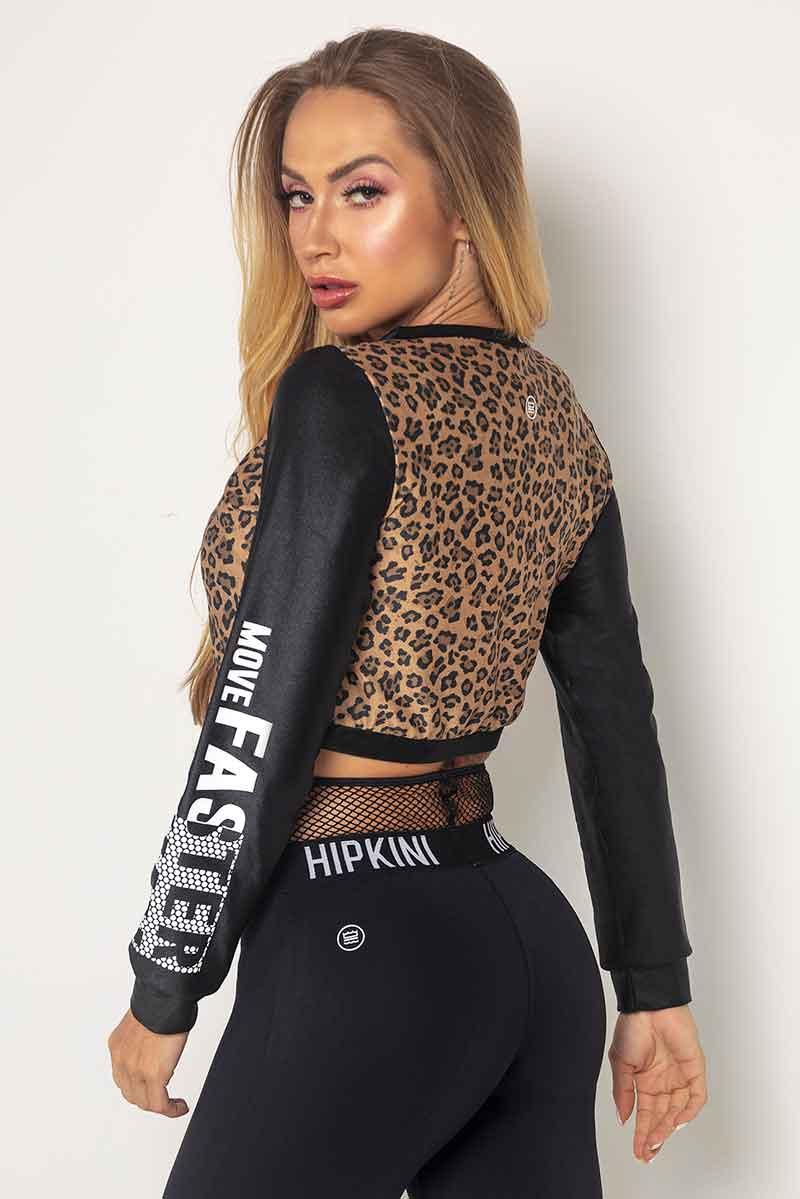 empower-jacket02