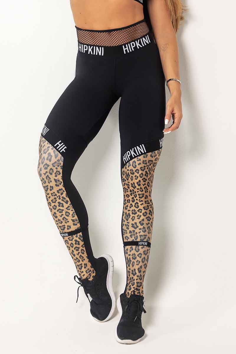 empowered-legging001
