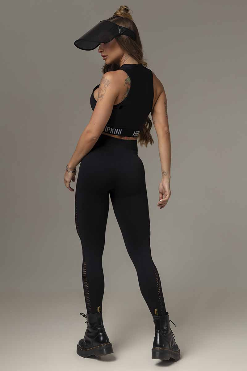 empowerseamless-legging02