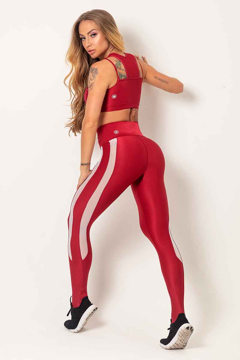 endurance-legging02