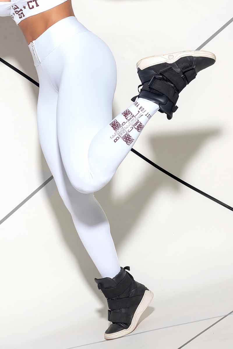 essence-legging001