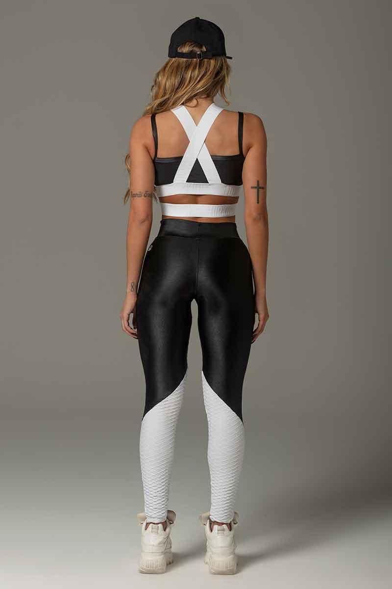 extreme-legging02