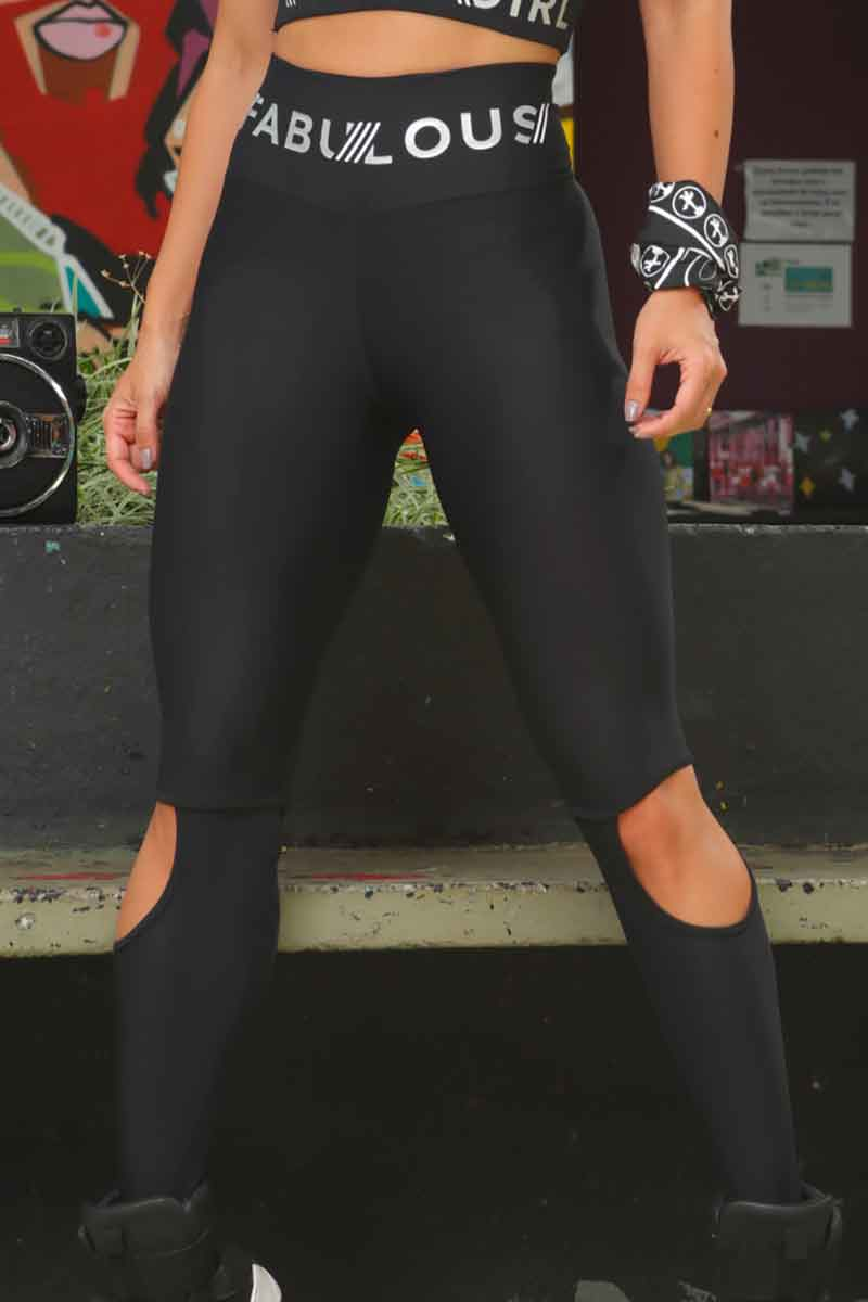 fabulous-legging001
