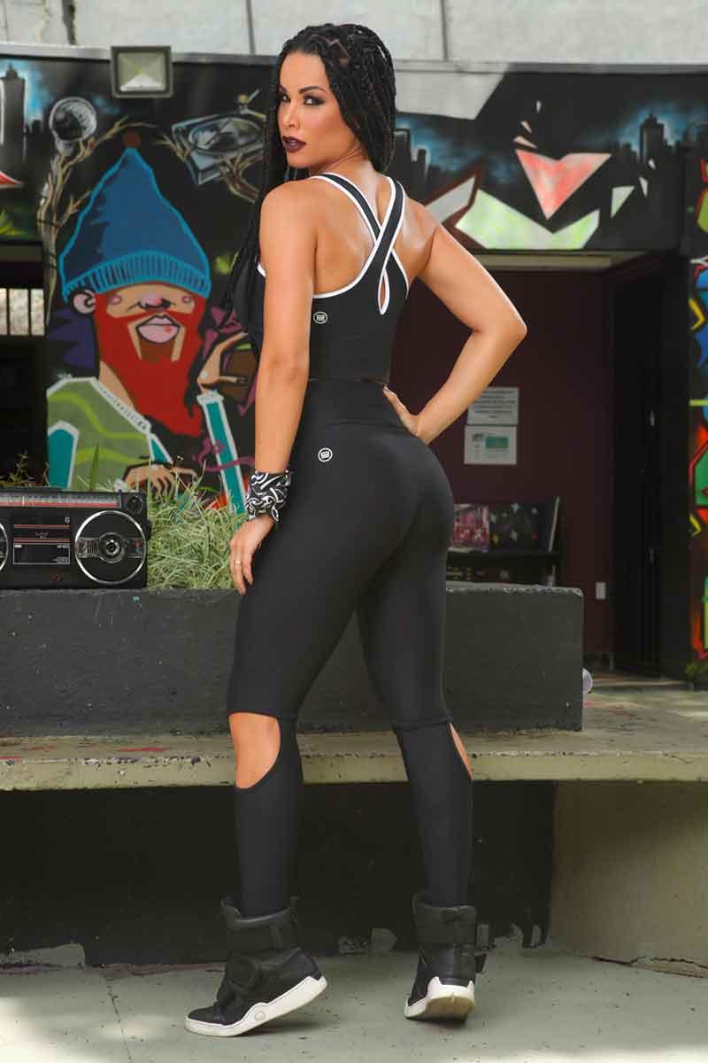 fabulous-legging02