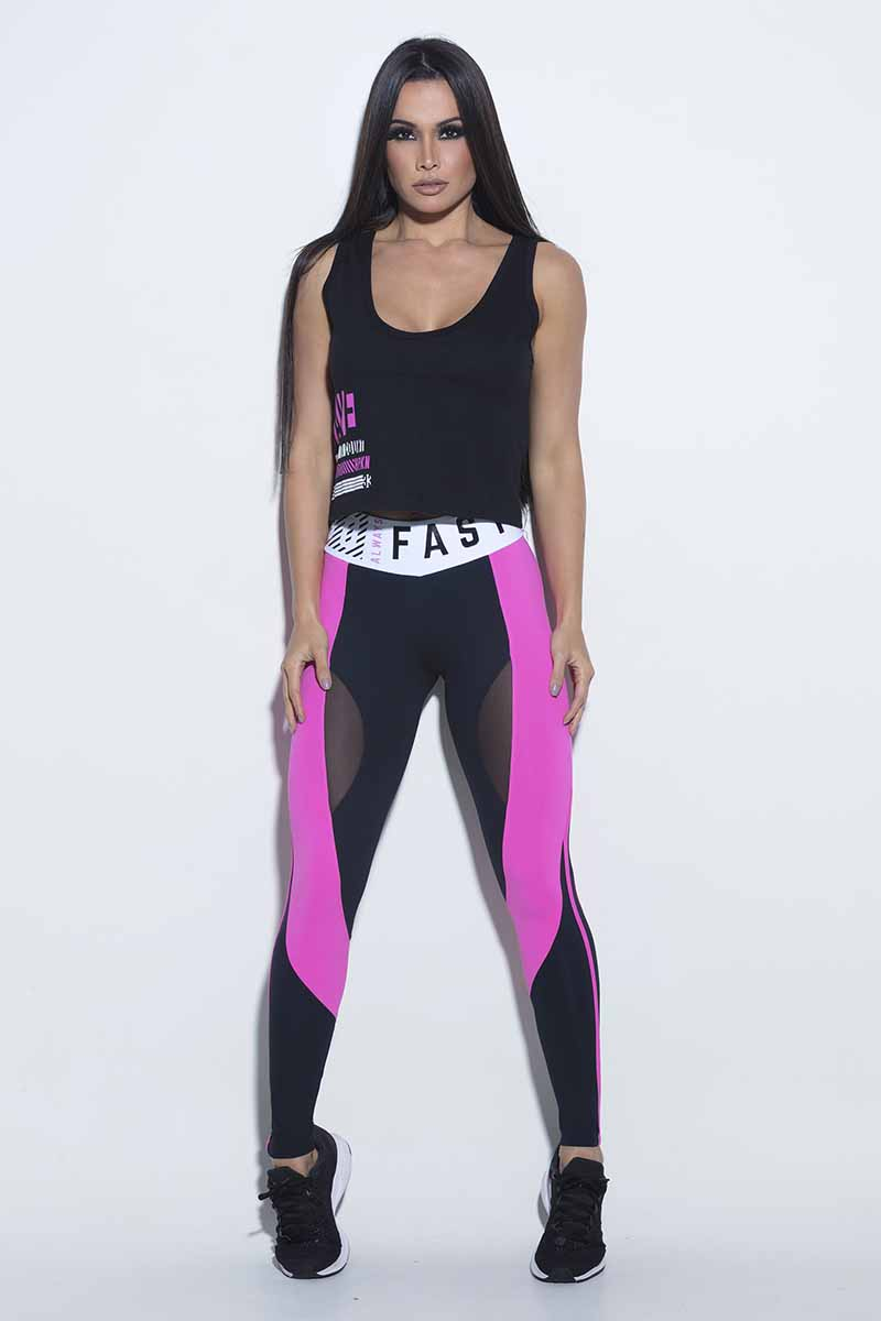 fasttrack-legging03
