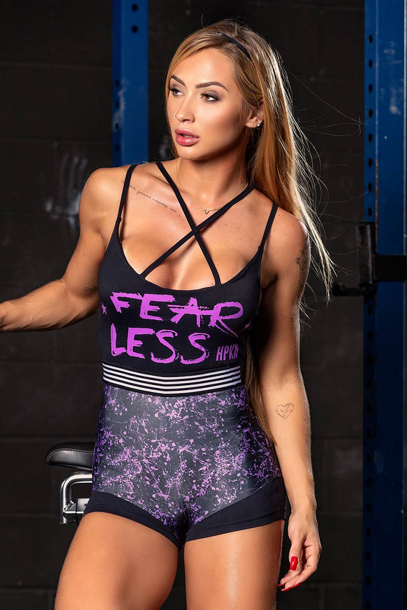 fearlessonepiece-shorts04