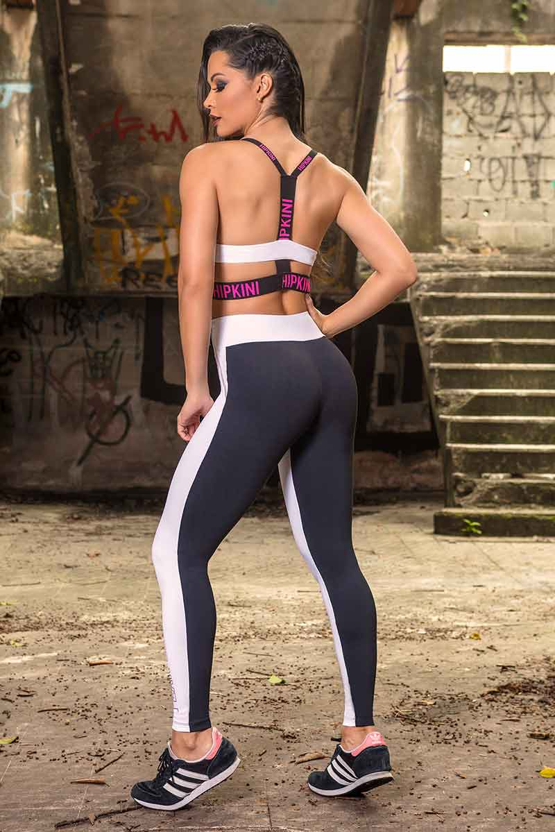 fearlesszipper-legging2