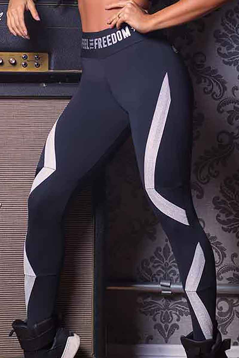 feelthefreedom-legging001