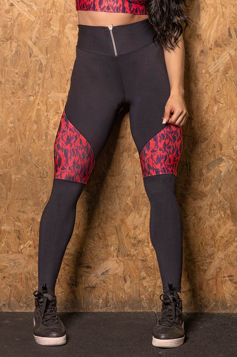 firecamo-legging001