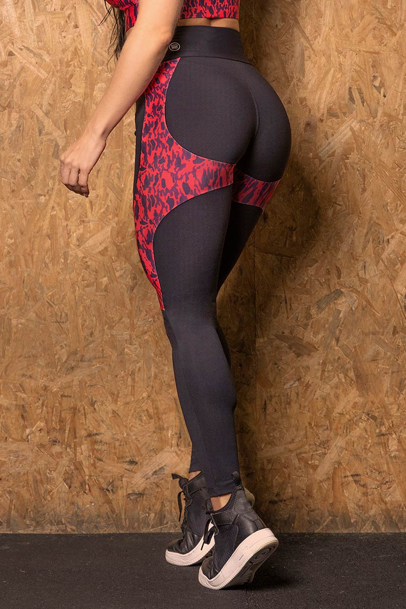 firecamo-legging002