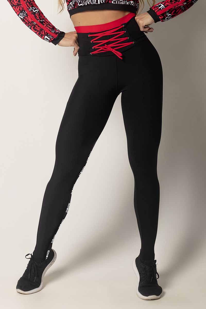 fittobetied-legging001