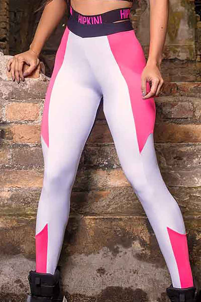 Hipkini Fit Up And Go Legging