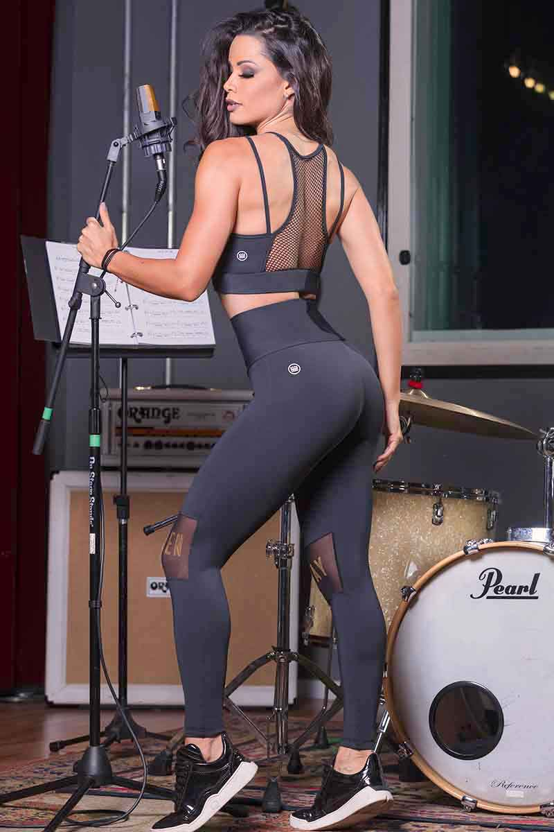 flawless-legging02