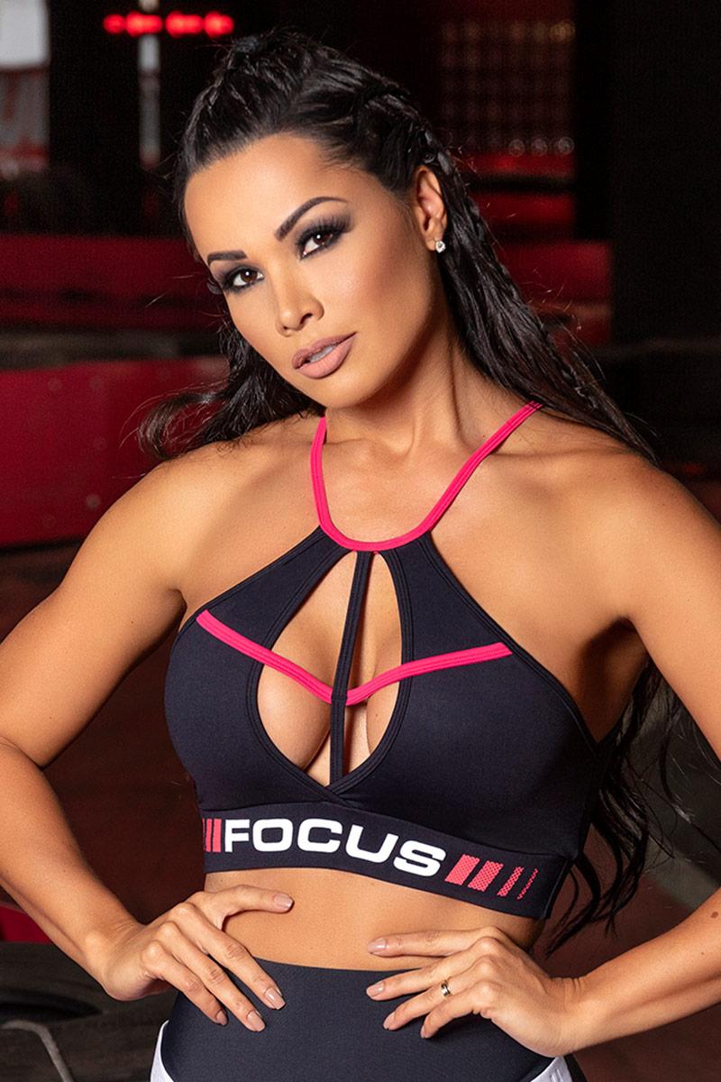 focusahead-bra01