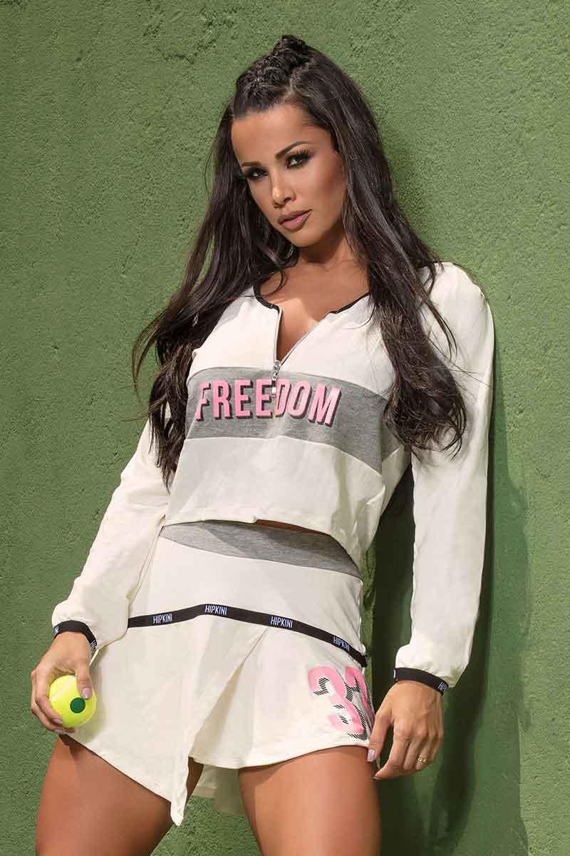 freedom-skort01