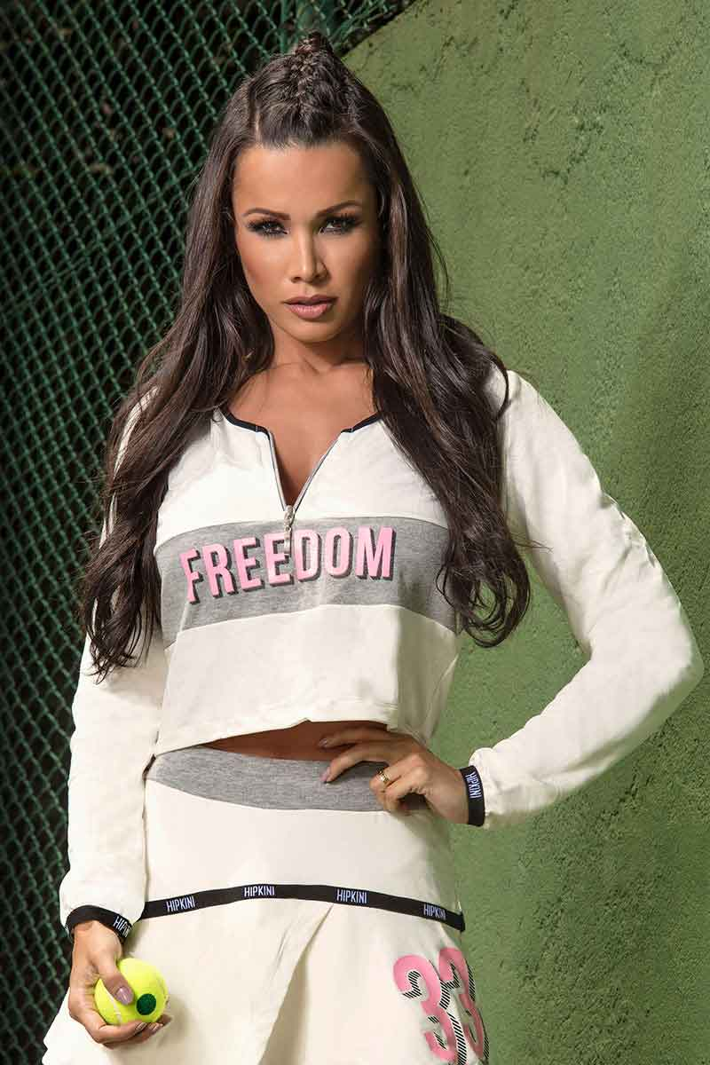 freedom-top02