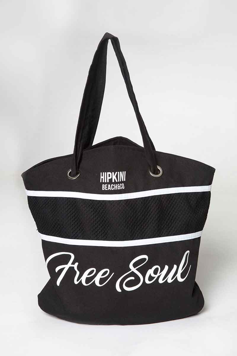 freesoul-totebag02