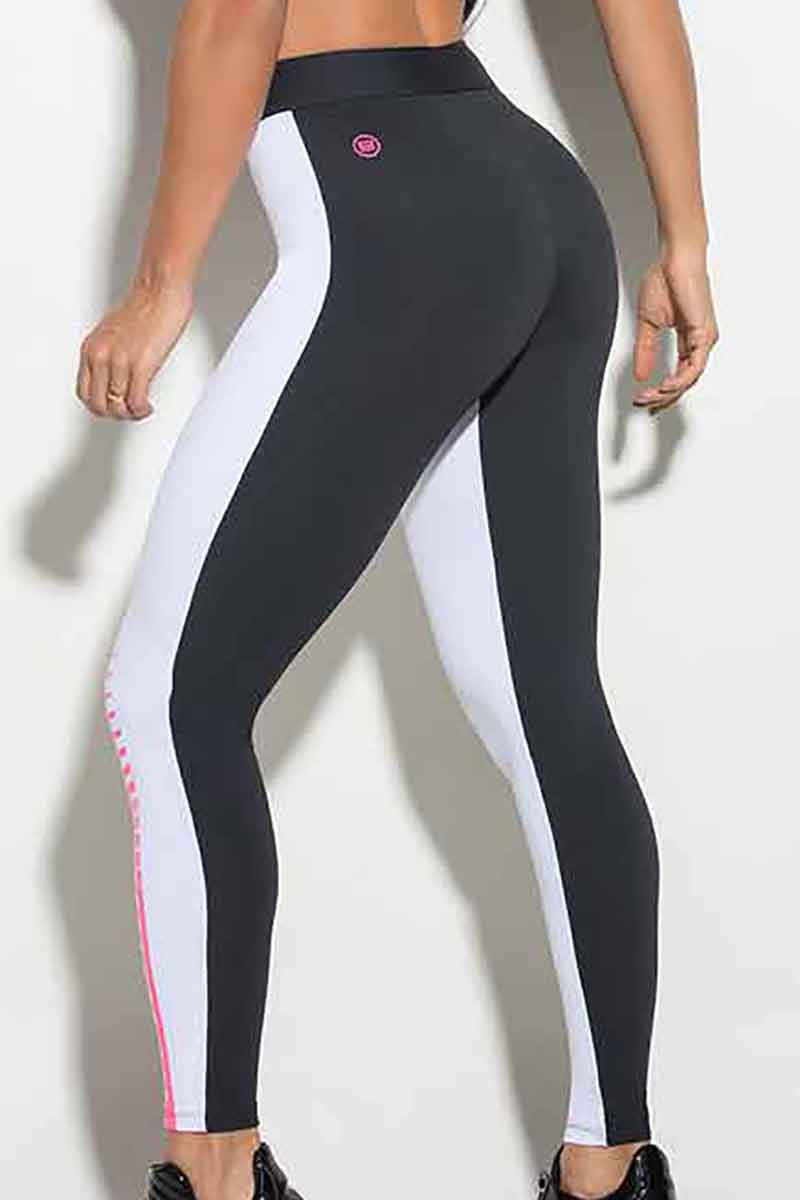 fullcontrol-legging001