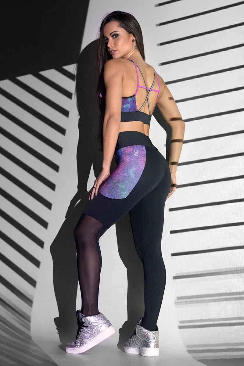 galaxyglow-legging02