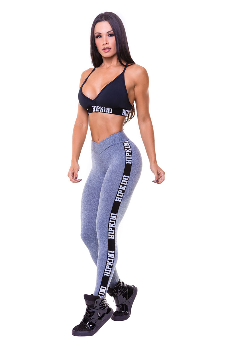 gallant-legging01