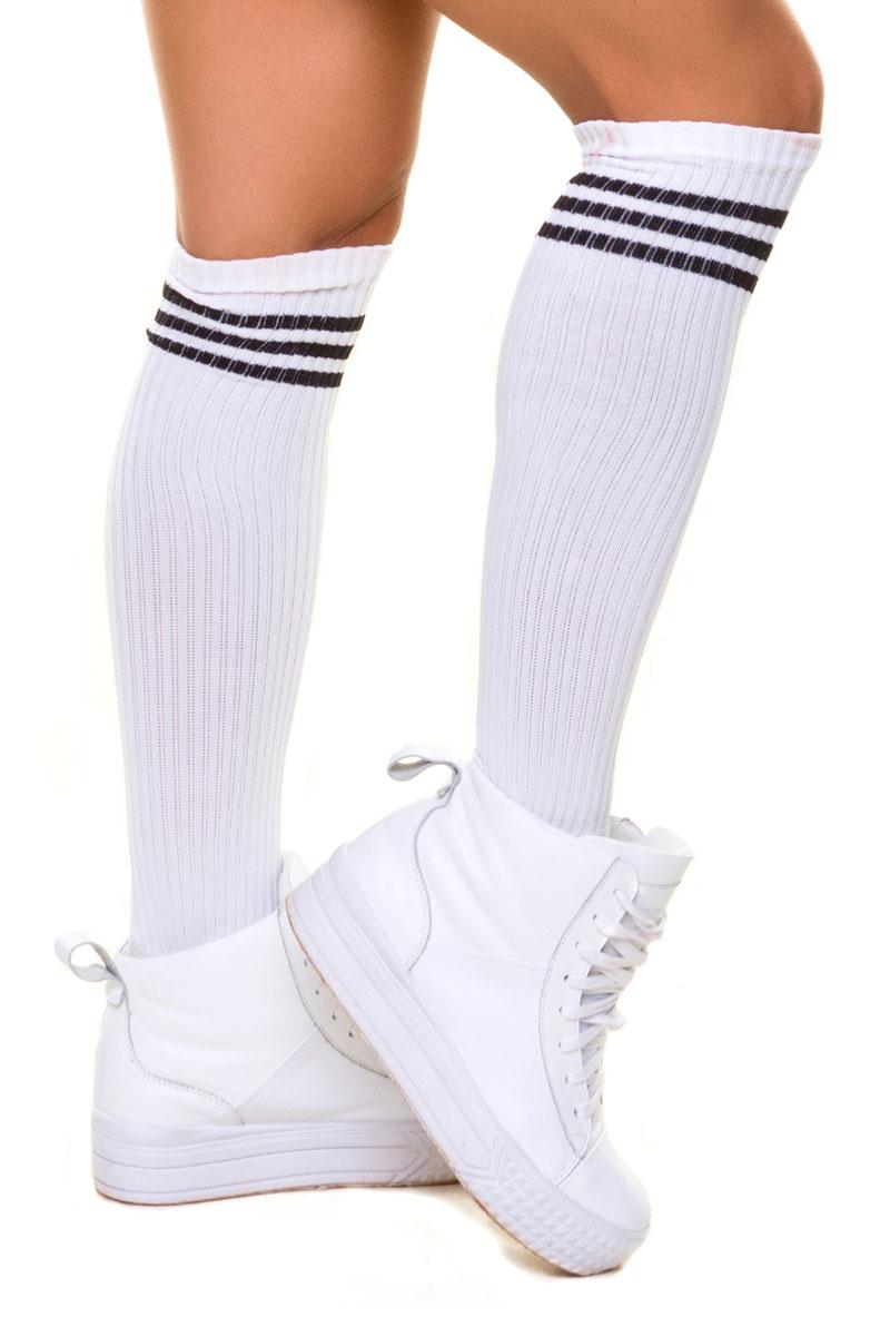 gameon-socks01