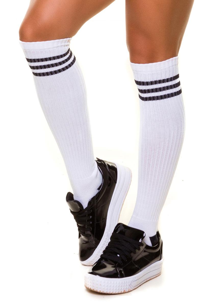 gameon-socks02